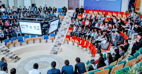 Астана_проекты_Научпоп лекции_превью