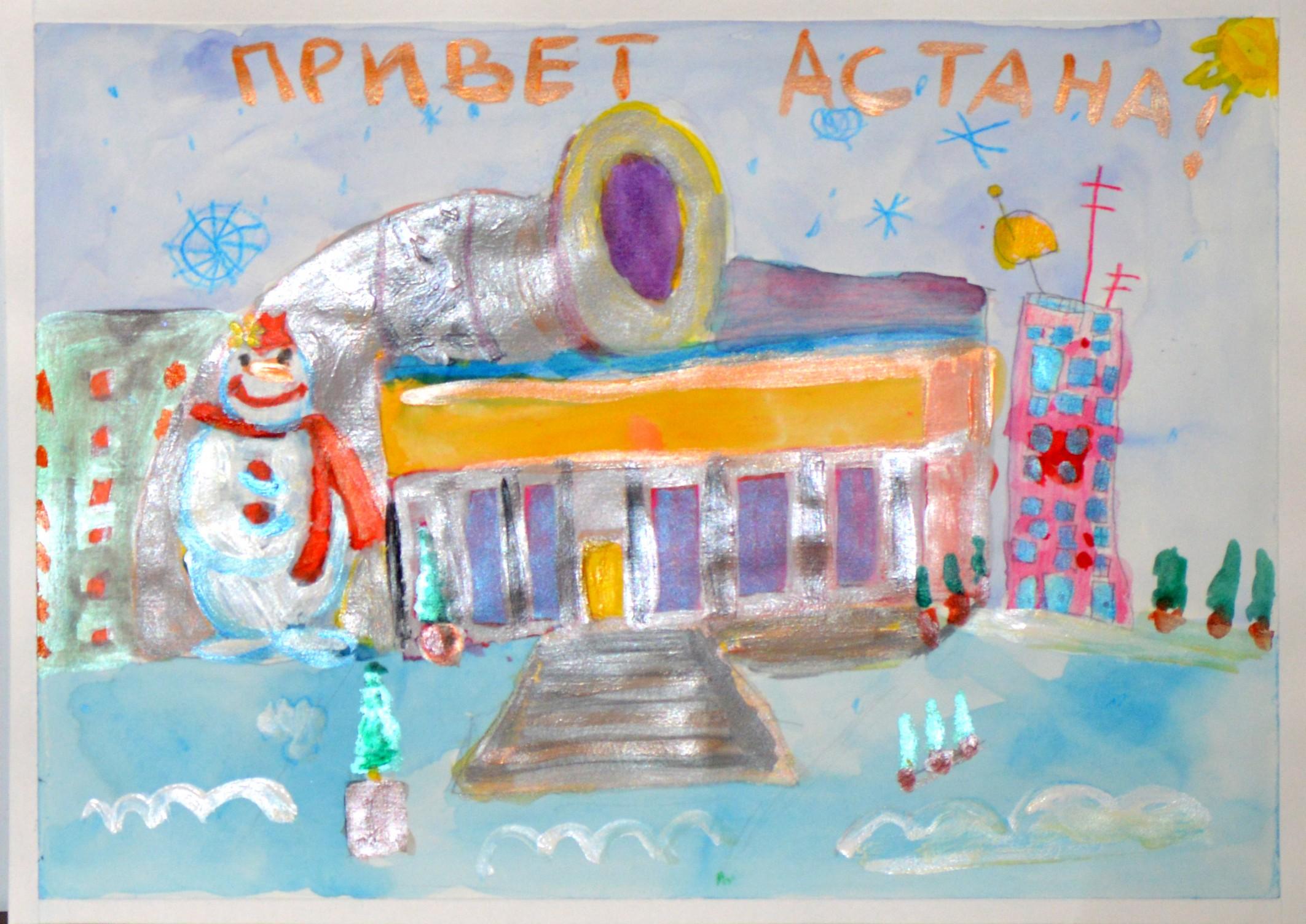 Безручко Надежда_Воронеж